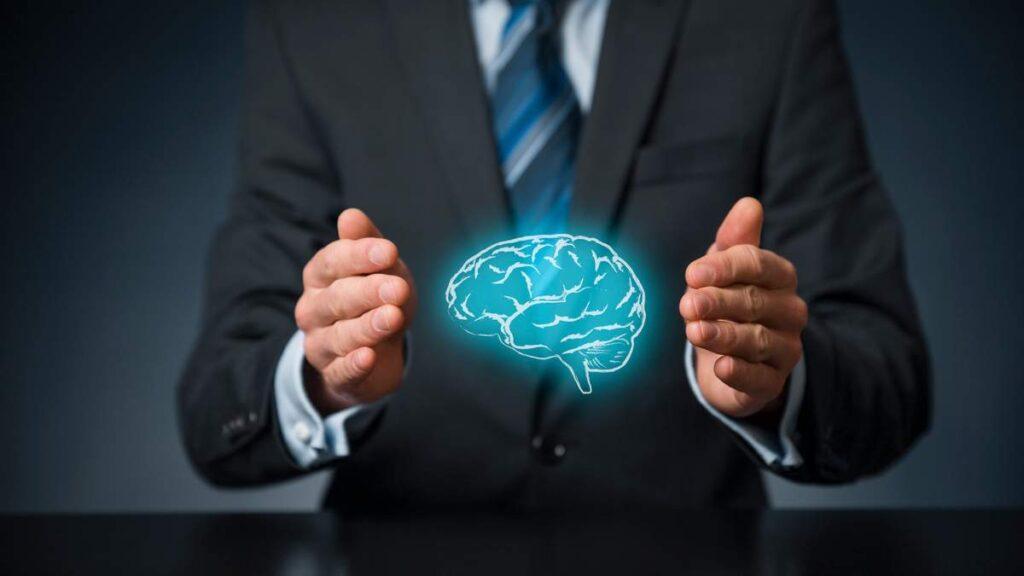 Не шкодьте своєму розуму або топ-звичок, які шкодять мозку людини